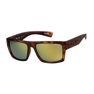 Tube Polarized Sunglasses