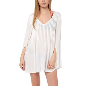 Women's Eli Cover Up