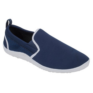 Women's Slip-On Aqua Socks