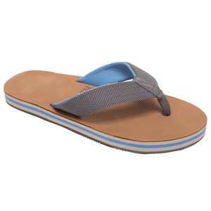 Men's Scouts Flip-Flop Sandals