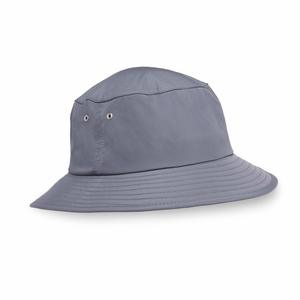 Men's UV Pro Bucket Hat