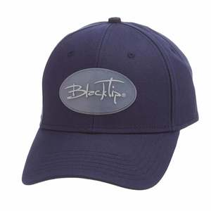 Men's Fishing Cap