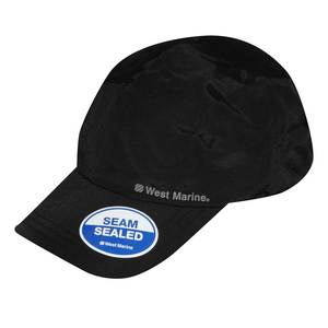 Men's Water-Repellent Baseball Cap