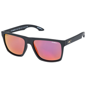 Men's Harlyn Polarized Sunglasses
