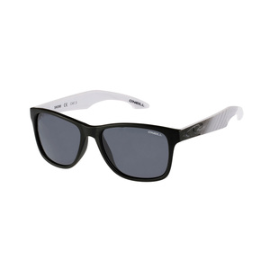 Shore Polarized Sunglass