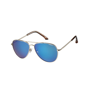 Vita Polarized Sunglass