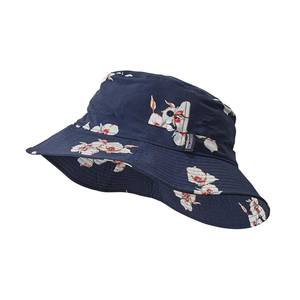 21750050207 Clearance Women s Wavefarer Bucket Hat