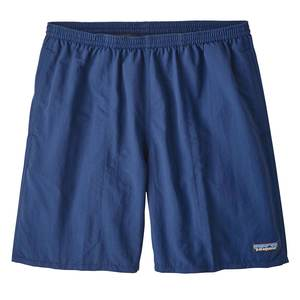 Men's Baggies Longs Swim Trunks