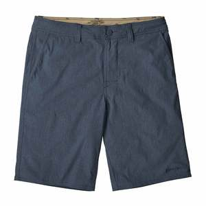 Men's Stretch Wavefarer Hybrid Shorts