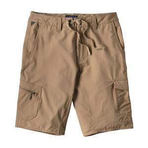Men's MOC Hybrid Shorts