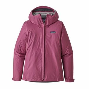 Women's Torrentshell Rain Jacket