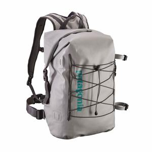 45L Stormfront Roll-Top Pack