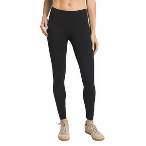 Women's Momento 7/8 Leggings