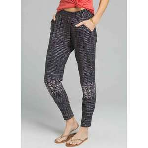 Women's On The Road Pants