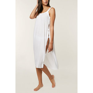 Women's Lucca Cover-Up