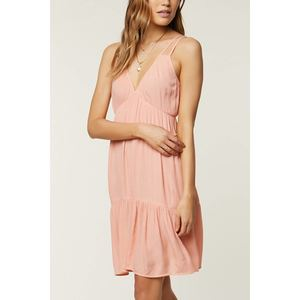 Women's Harrison Tank Dress