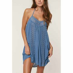 Women's Waimea Cover-Up