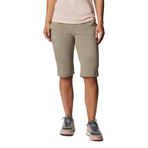 Women's Anytime Outdoor™ Shorts