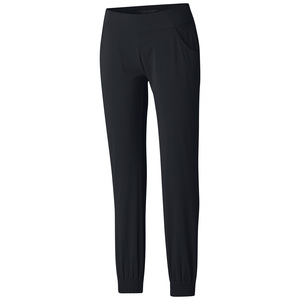 Women's Anytime Joggers
