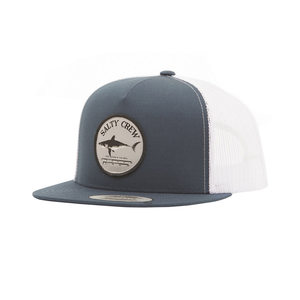 Men's Bruce Shark Trucker Hat