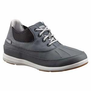 Women's Delray Duck PFG Shoes