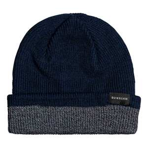 Men's Performed Color Block 2 Beanie