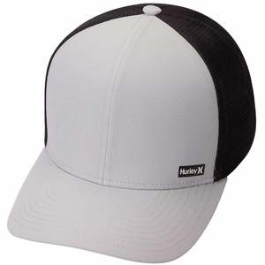 Men's League Hat