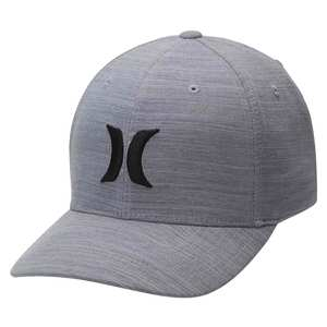 Dri-Fit Cutback Hat
