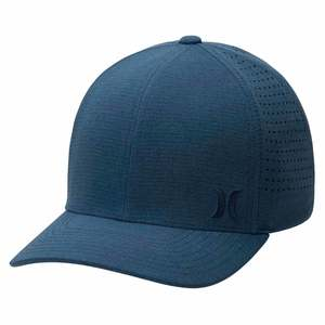 Phantom Ripstop Hat