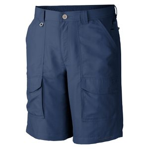 Men's Permit™ II Shorts