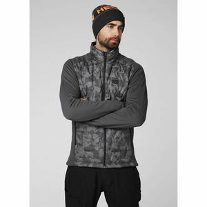 Men's Lifaloft Insulator Jacket