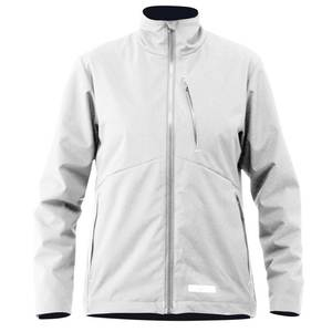 Women's Z-Cru™ Jacket