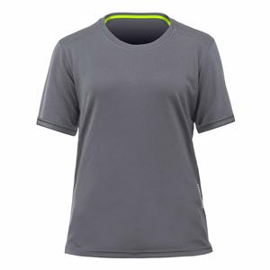 Women's Zhikdry™ LT Tech Shirt