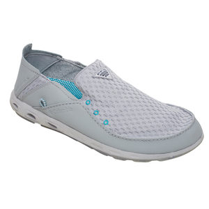 Men's PFG Bahama™ Vent Relax Marlin Slip-On Shoes