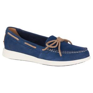 Women's Oasis Boat Shoes