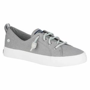Women's Crest Vibe Sneakers