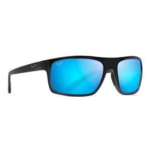 Byron Bay Polarized Sunglasses