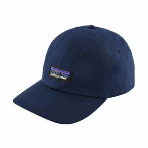 Men's P-6 Label Trad Cap