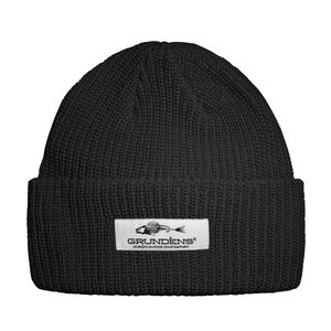 Men's Watch Cap