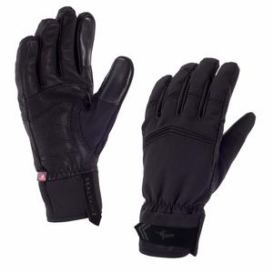 Performance Activity Waterproof Gloves