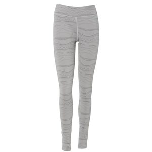 Women's Maris Leggings