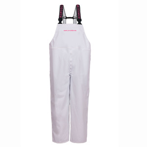 Womens Petrus Bib Trouser