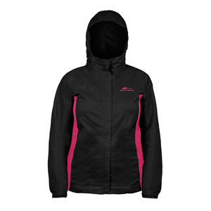 c49ddc72a Women's Weather Watch Jacket