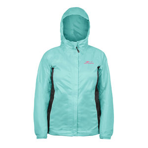 Women's Weather Watch Jacket