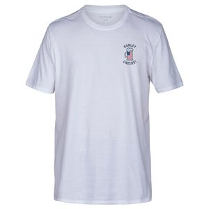 Men's Cheers Bro Shirt