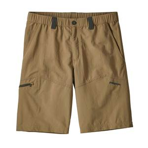 Men's Guidewater II Short