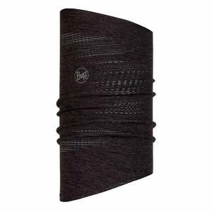 DryFlx Neckwarmer BUFF®