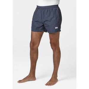 Men's Colwell Swim Trunks