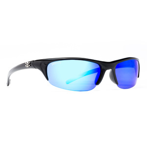 Men's Bermuda Sunglasses