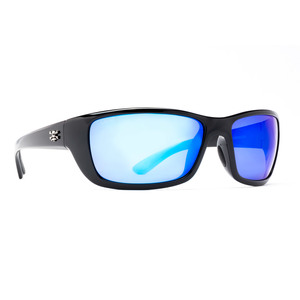 Men's Bimini Sunglasses
